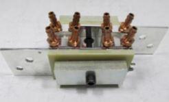 Wassergekühlte Module