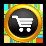 IBKB Shop Logo